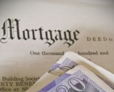 Whats The Difference between a Mortgage & a Note?